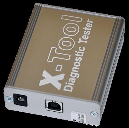 X-Tool org ® - AIRBAG | CAR-RADIO | DASHBOARD | ECU | EEPROM