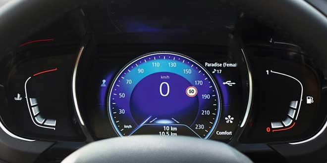 X-Tool org ® - Professional device to odometer correction